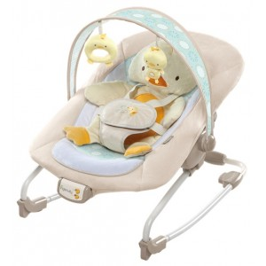 /313-18931-thickbox/vibracni-lehatko-snuggle-duckling-do-18kg-bright-starts.jpg